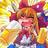 Azrad's avatar