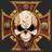 HaplessOperator's avatar