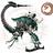 Haemonculus's avatar