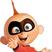 AlbertEpstein's avatar