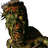Ghouly89's avatar