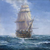 Piratelord675