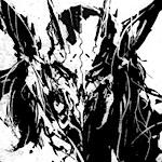 FF-Suzaku