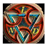 WarframeClanLegendNeverDie/Legend Never Die
