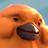 EmeraldT's avatar