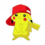 AnimeManga189's avatar