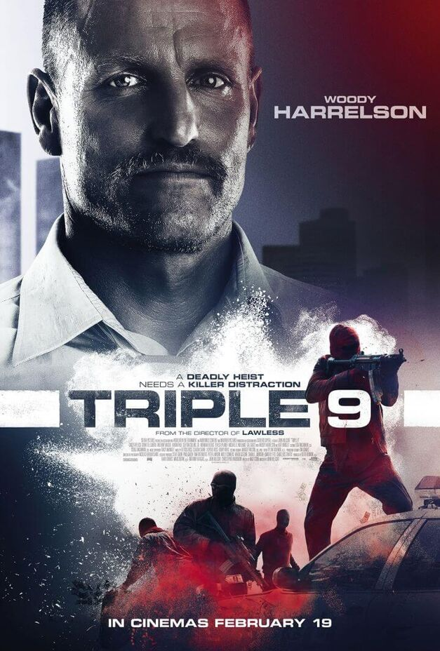 Woody-Harrelson-Triple-9-character-poster-720x1066