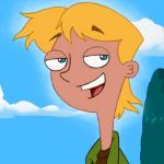 PeF001's avatar