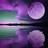 Vampirethug143's avatar