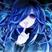 Arelys's avatar