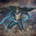 Stormbaron