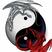 Koutta Zaimoku's avatar