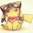 QDuyPFIEV's avatar