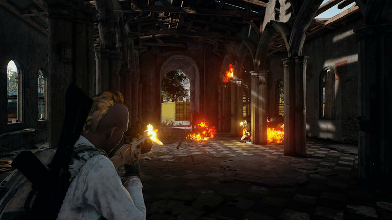 Sound can be your greatest ally in any Playerunknown's Battlegrounds match.