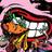 WikiaTransformer's avatar