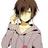 AndrewTheNinja040602's avatar