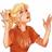 Dzena's avatar