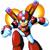 Mega Man Rush