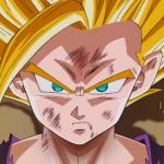AgusSSJ2's avatar