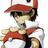 Adventuer65's avatar