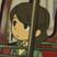 Remi010N's avatar
