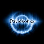 Davidsonxx