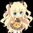 SeeU CV-01's avatar