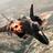 BlkThunder001's avatar