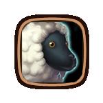 Jonray's avatar