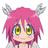 Seedo715's avatar