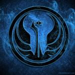Rexxaa Eclipseaa Korula's avatar