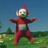 Oniscience's avatar