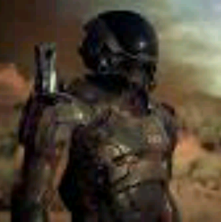 Pathinder Adam's avatar