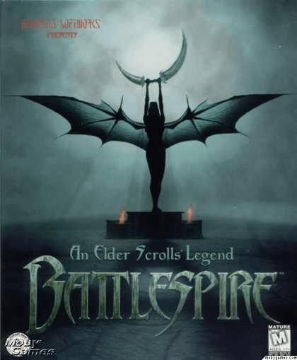 Elder-Scrolls-Battlespire