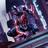 GoldMutant's avatar