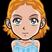 Minkemusical's avatar