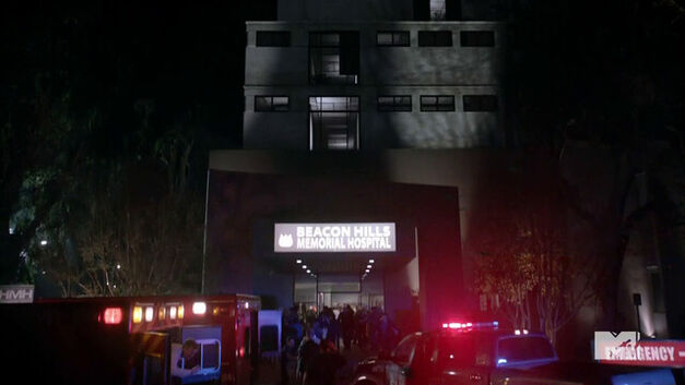 Teen_Wolf_Season_3_Episode_10_The_Overlooked_Beacon_Hills_Hospital