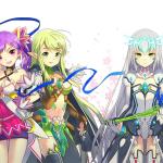 Asurafire03's avatar