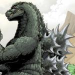 GodzillaFigureStudios