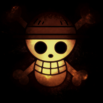 Grimlock-kun's avatar