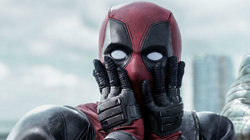 Why We Ve Fallen Out Of Love With Deadpool And How He Can Win Back