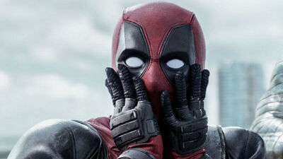 Why We've Fallen Out of Love with Deadpool and How He Can Win Back Our Hearts