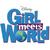 GirlMeetsWorld0032