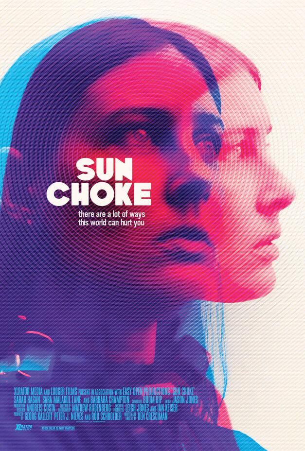 Sun-Choke-movie-poster