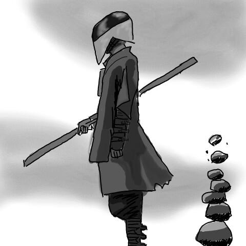 Darra374's avatar
