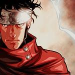 AKA Wiccan's avatar