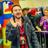 Аватар Fanat Gravity Falls Arseniy svezhak Pines