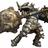 Bato of the Heavy Iron Rock Hammer's avatar