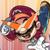 Mario11766