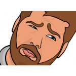 Valdan's avatar
